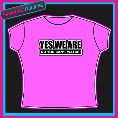 catchy gay and lesbian slogans